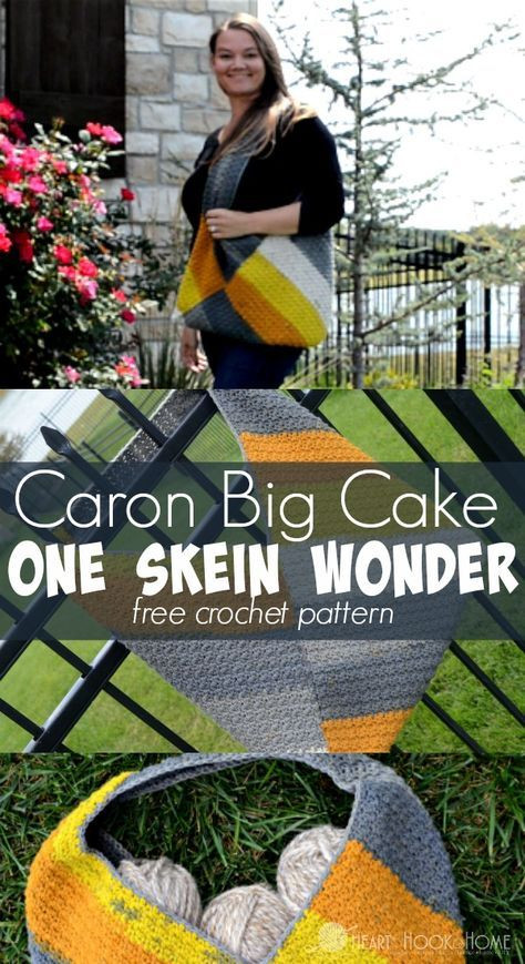 Fresh 102 Best Crochet Caron Cakes Sweet Roll Mandala Bernat Caron Big Cakes Crochet Patterns Of Marvelous 50 Pics Caron Big Cakes Crochet Patterns