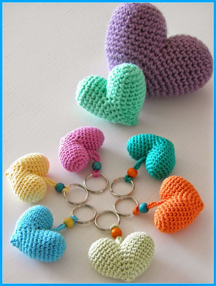 Fresh 1021 Best Images About Crochet Keychains On Pinterest Crochet Keychains Of Fresh 49 Ideas Crochet Keychains