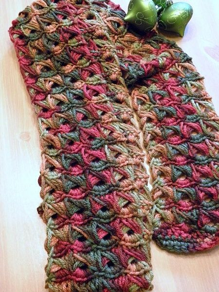Fresh 12 Best Images About Crochet Broomstick Lace On Broomstick Lace Crochet Of Wonderful 49 Ideas Broomstick Lace Crochet
