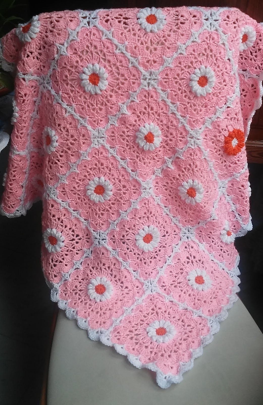 Fresh 12 Free and Cute Baby Blanket Crochet Patterns Baby Blankets to Crochet Of Amazing 46 Images Baby Blankets to Crochet