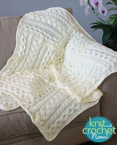 Fresh 120 Best Knit and Crochet now Free Knit Pattern Downloads Knit and Crochet today Of Innovative 49 Pics Knit and Crochet today