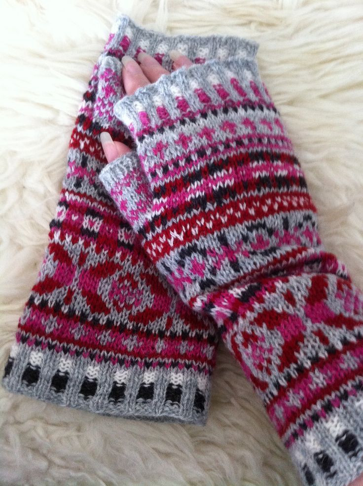 Fresh 129 Best Images About Knitting Fair isle Style On Fair isle Pattern Of Top 42 Photos Fair isle Pattern