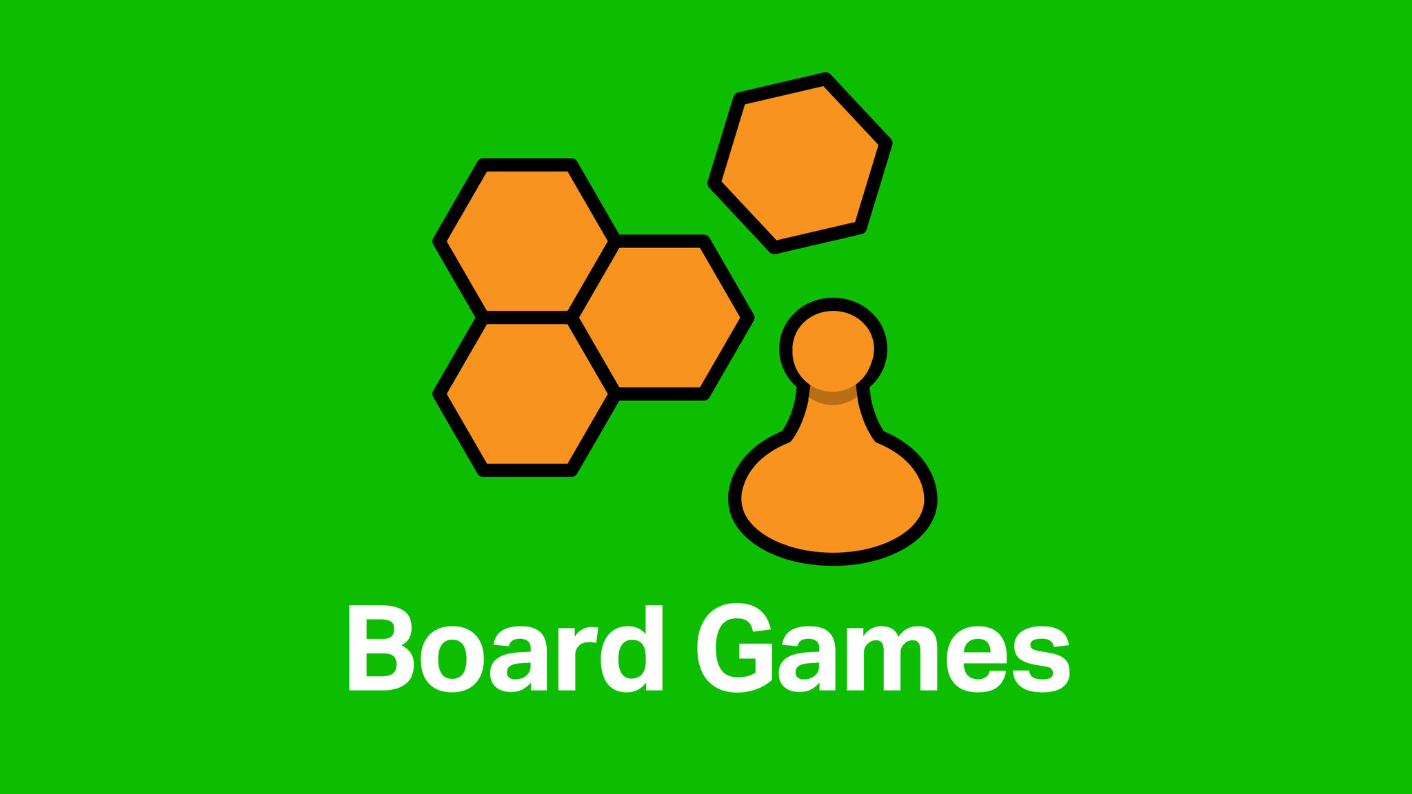 Fresh 13 Great Board Games to Play with Family and Friends Board Games to Play with Family Of Incredible 45 Ideas Board Games to Play with Family
