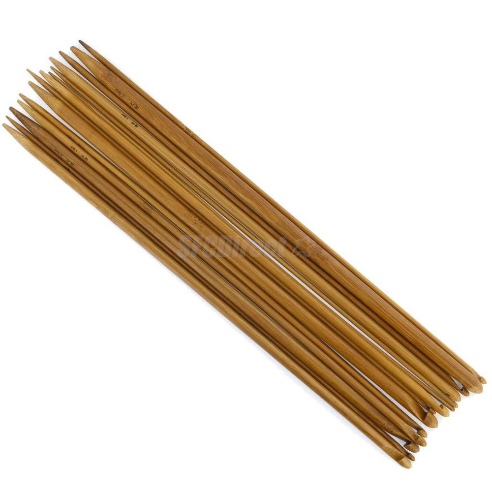 Fresh 14 Afghan Carbonized Knitting Needles Bamboo Crochet Hooks where to Buy Crochet Hooks Of Marvelous 50 Pictures where to Buy Crochet Hooks