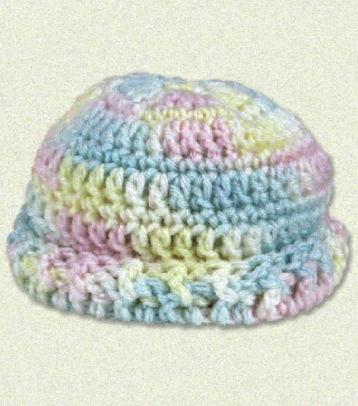 Fresh 14 Best Images About Newborn Hospital Kits On Pinterest Knitting Baby Hats for Hospitals Of Beautiful 50 Pics Knitting Baby Hats for Hospitals