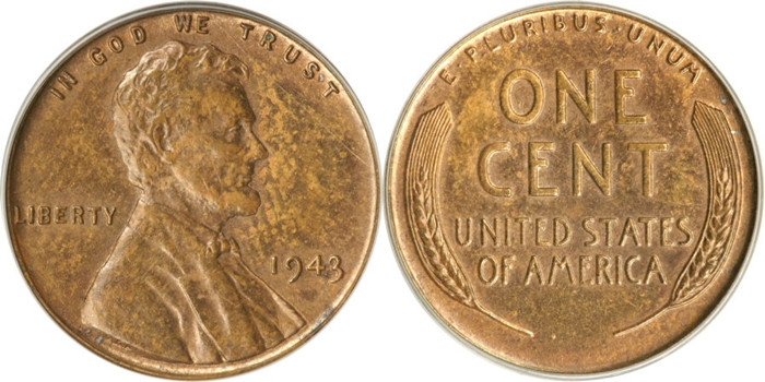 Fresh 15 Coins that are Worth Thousands Dollars Lincoln Cent Values Of Amazing 50 Images Lincoln Cent Values