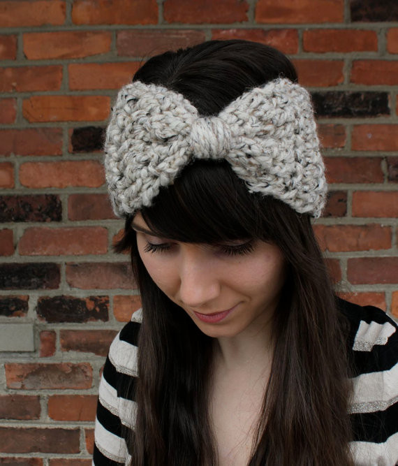 Fresh 16 Crochet Ear Warmer Patterns Crochet Head Warmer Of Fresh 39 Photos Crochet Head Warmer