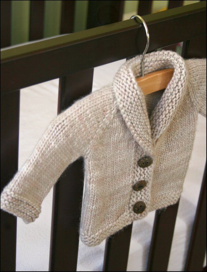 Fresh 17 Bästa Bilder Om Stickat Och Virkat På Pinterest Easy Knit Baby Sweater Of Fresh 41 Ideas Easy Knit Baby Sweater
