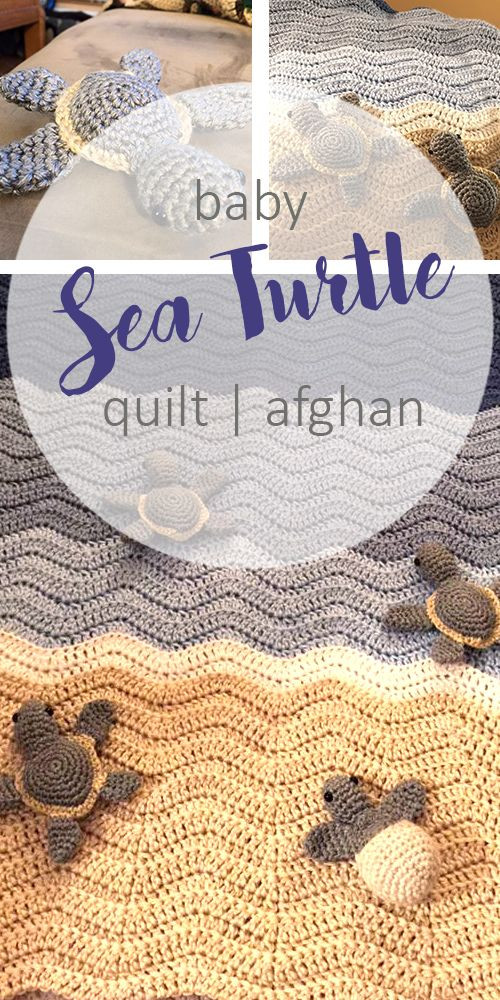 Fresh 17 Best Ideas About Crochet Turtle Pattern On Pinterest Sea Turtle Crochet Blanket Pattern Of Beautiful Premier Sea Turtle Blanket Free Download – Premier Yarns Sea Turtle Crochet Blanket Pattern