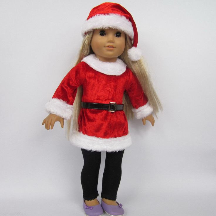 Fresh 17 Best Images About American Girl Doll Christmas Costumes American Girl Doll Christmas Outfits Of Wonderful 40 Ideas American Girl Doll Christmas Outfits