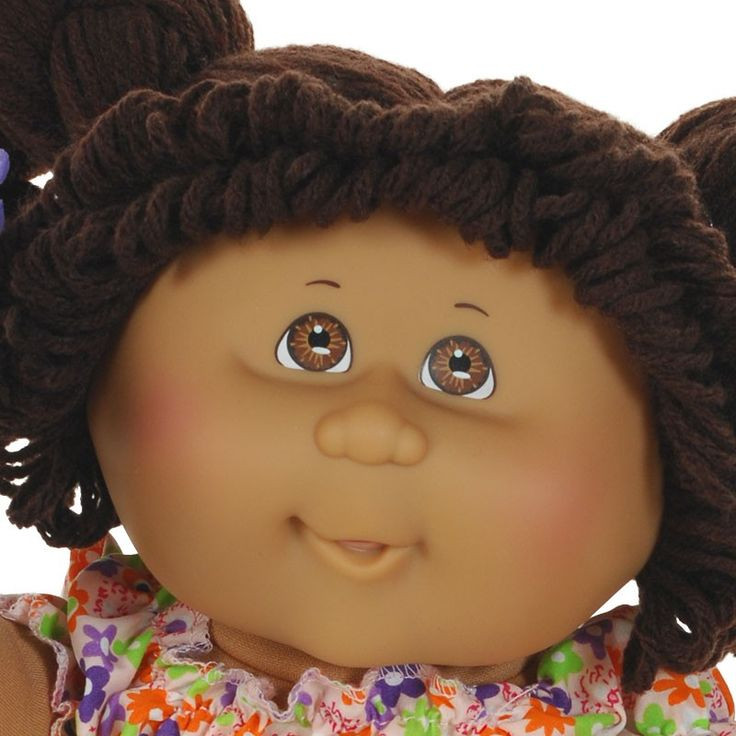 Fresh 17 Best Images About Cabbage Patch Kids On Pinterest Cabbage Patch Kids for Sale Of Marvelous 47 Pics Cabbage Patch Kids for Sale