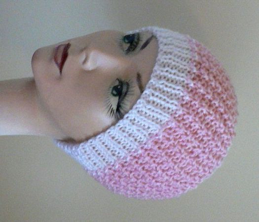 Fresh 17 Best Images About Chemo Caps Hats On Pinterest Knitted Chemo Hat Patterns Of Charming 49 Photos Knitted Chemo Hat Patterns