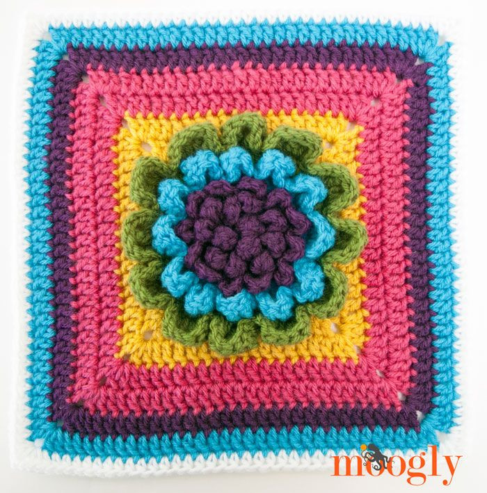 Fresh 17 Best Images About Crochet Cal 2015 Moogly Afghan On All Free Crochet Afghan Patterns Of New 48 Pics All Free Crochet Afghan Patterns