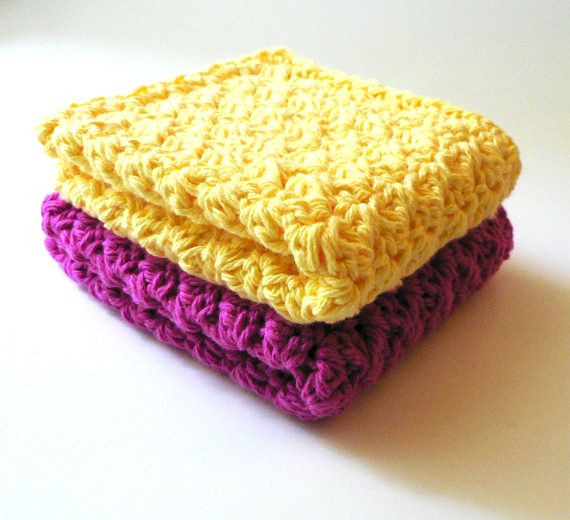 Fresh 17 Best Images About Crochet Crochet Dish Rags Of Top 42 Models Crochet Dish Rags