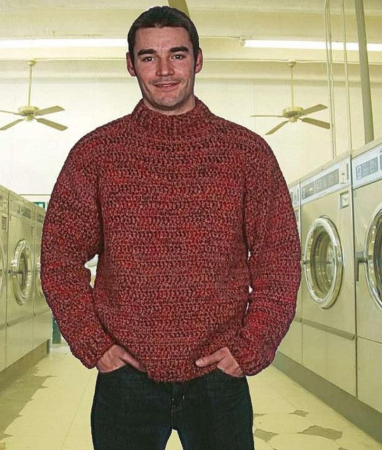 Fresh 17 Best Images About Crochet Men On Pinterest Crochet Mens Sweater Of Attractive 49 Pictures Crochet Mens Sweater