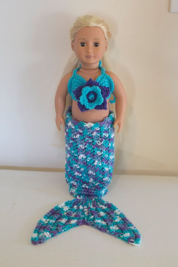 Fresh 17 Best Images About Dolls On Pinterest Mermaid Tails for Dolls Of Amazing 41 Photos Mermaid Tails for Dolls