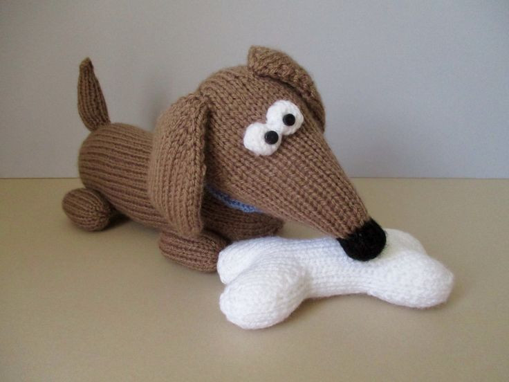 Fresh 17 Best Images About Knitting Patterns On Pinterest Dog Knitting Patterns Free Of Superb 44 Pictures Dog Knitting Patterns Free