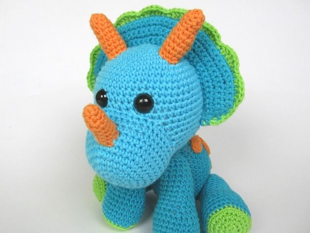 Fresh 17 Best Images About Proyectos Que Intentar On Pinterest Free Dinosaur Crochet Pattern Of Wonderful 42 Pictures Free Dinosaur Crochet Pattern