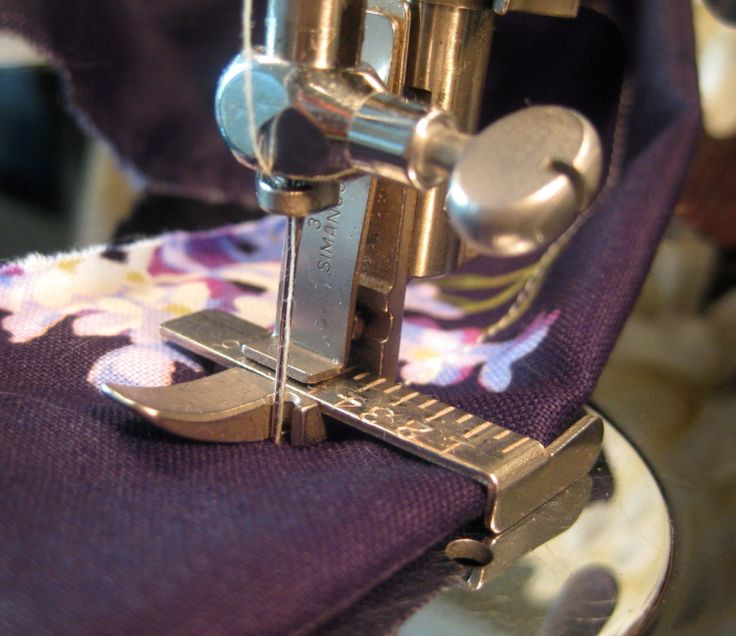 Fresh 17 Best Images About Un Mon Singer attachments On Singer Sewing Machine Feet Of Amazing 50 Pics Singer Sewing Machine Feet