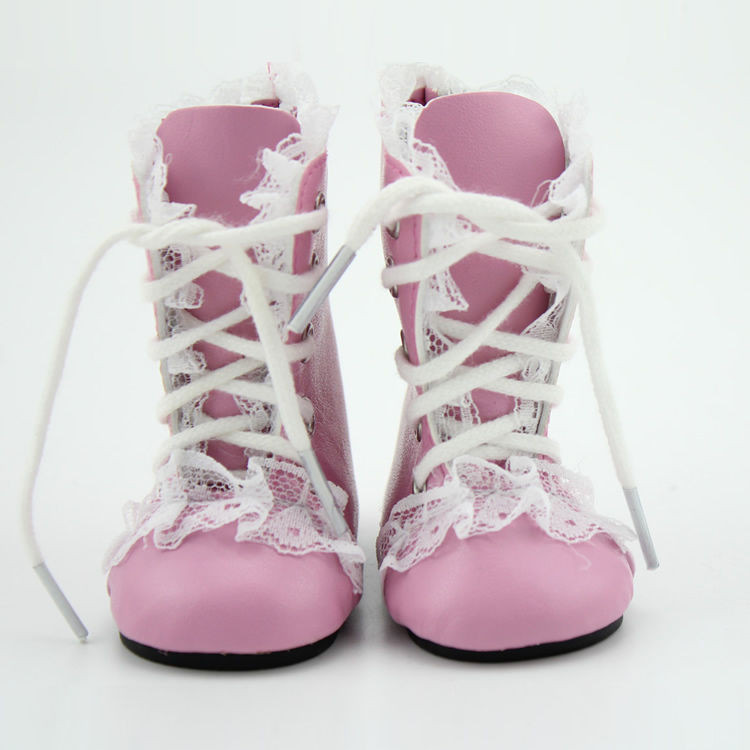 Fresh 18 Inch American Girl Doll Shoes Pink Princess Boots with Ag Doll Shoes Of Superb 49 Photos Ag Doll Shoes