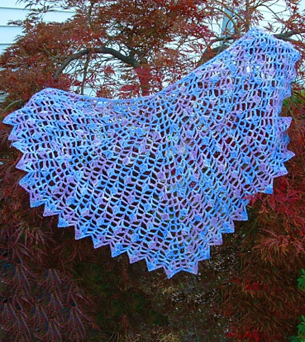 Fresh 18 Mostly Free Crochet Lace Patterns Crochet butterfly Shawl Of Great 41 Photos Crochet butterfly Shawl