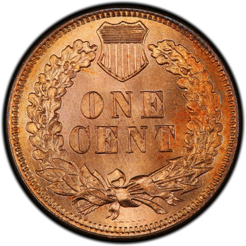 Fresh 1878 Indian Head Pennies Values and Prices Past Sales Indian Penny Value Of Delightful 40 Pics Indian Penny Value