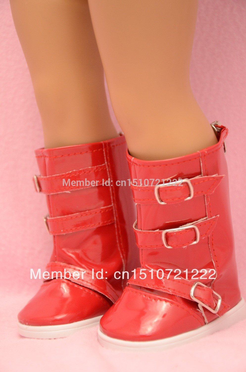 "Fresh 18"" American Girl Doll Shoes Promotion Items In Dolls Ag Doll Shoes Of Superb 49 Photos Ag Doll Shoes"