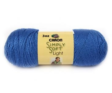Fresh 19 Best Images About Caron Yarns & Patterns On Pinterest Caron Simply soft Variegated Yarn Of Marvelous 46 Ideas Caron Simply soft Variegated Yarn