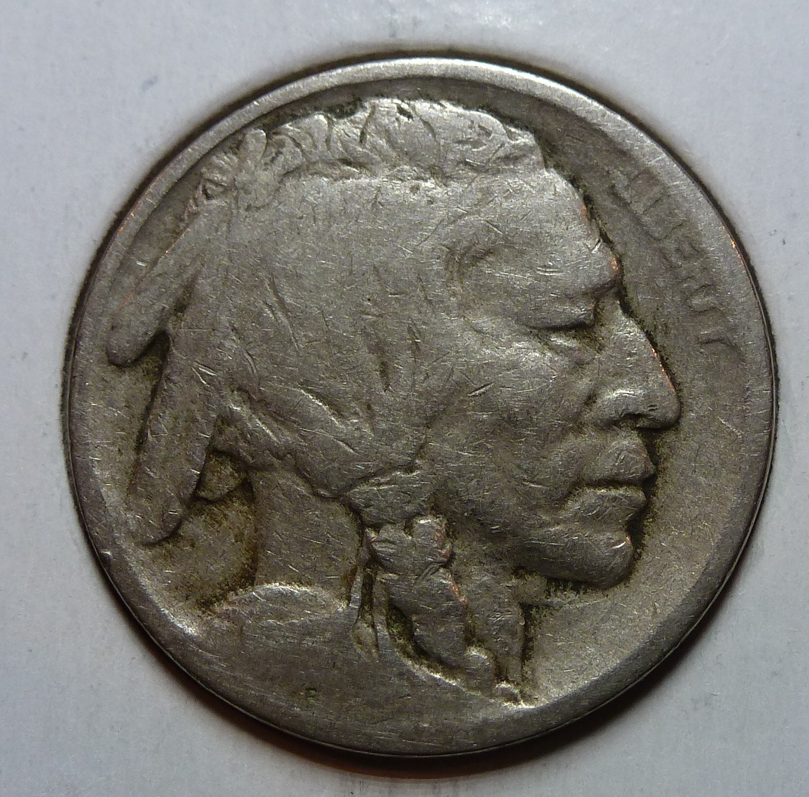 Fresh 1913 P Type Two Buffalo Nickel 9018 for Sale Buffalo Nickels for Sale Of Wonderful 48 Photos Buffalo Nickels for Sale