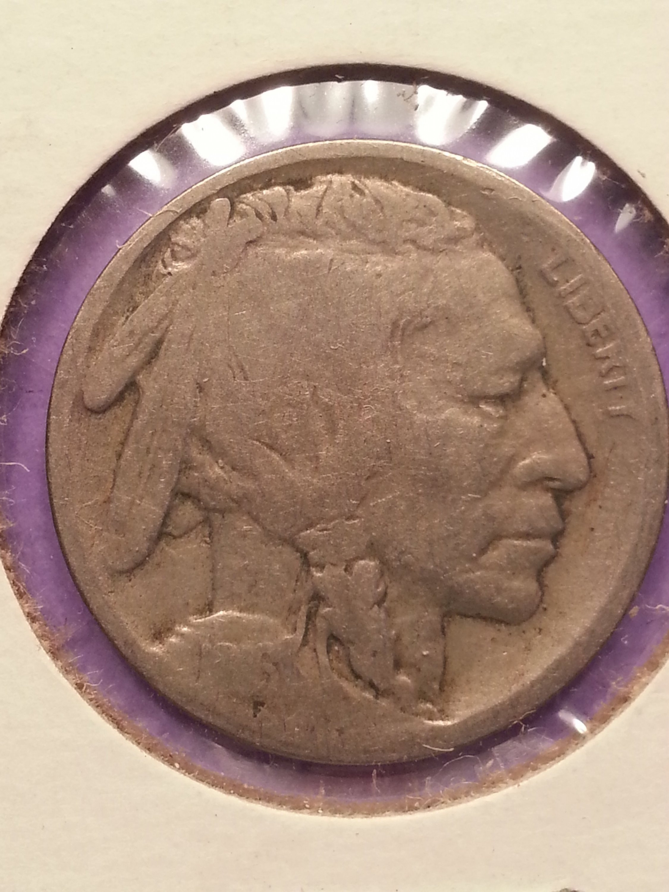 Fresh 1916 Buffalo Nickel for Sale now Online Item Buffalo Nickels for Sale Of Wonderful 48 Photos Buffalo Nickels for Sale