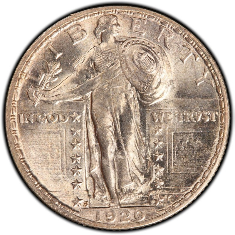 Fresh 1920 Standing Liberty Quarter Values and Prices Past Standing Liberty Quarter Value Of Awesome 49 Photos Standing Liberty Quarter Value