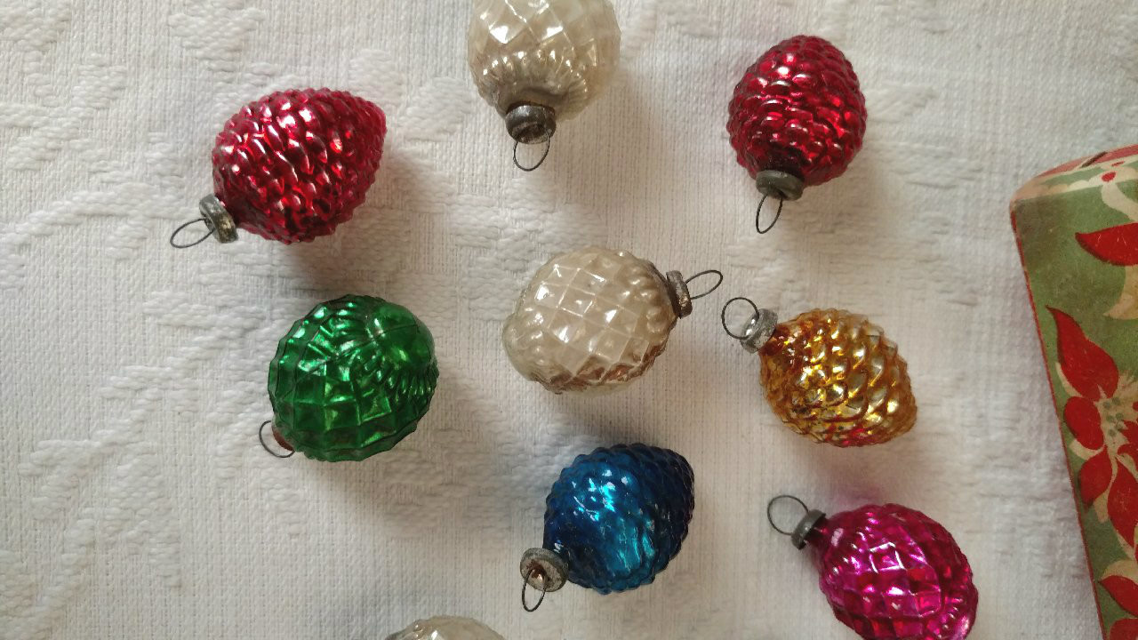 Fresh 1920s Feather Tree Christmas ornaments 11 Fancy Colored Fancy Christmas ornaments Of Gorgeous 49 Ideas Fancy Christmas ornaments