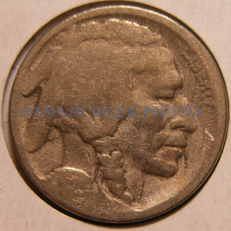 Fresh 1923 S Buffalo Nickel Good for Sale now Online Buffalo Nickels for Sale Of Wonderful 48 Photos Buffalo Nickels for Sale