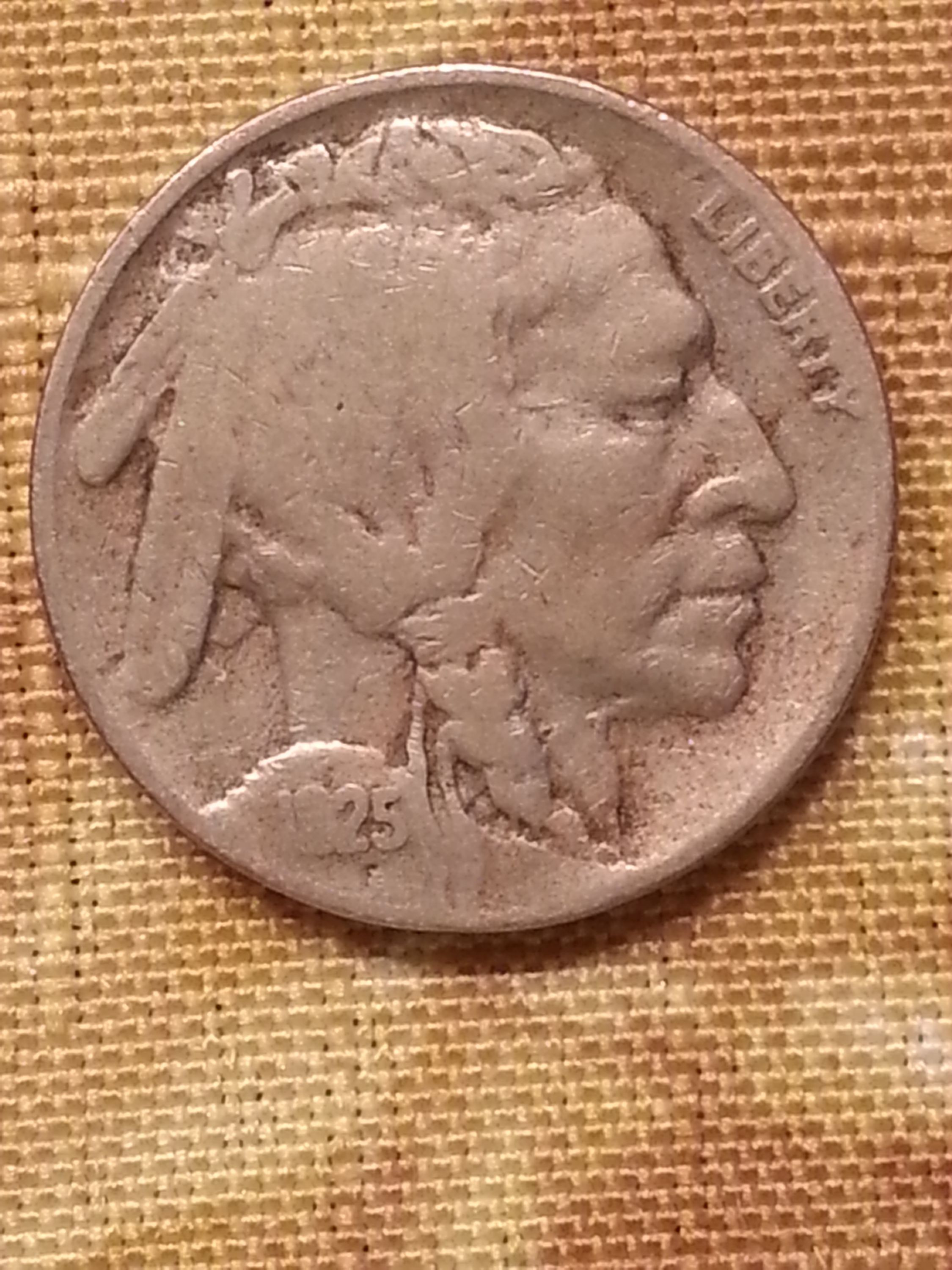Fresh 1925 S Buffalo Nickel for Sale now Online Item Buffalo Nickels for Sale Of Wonderful 48 Photos Buffalo Nickels for Sale