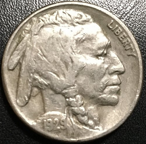 Fresh 1929 S Buffalo Nickel for Sale now Online Item Buffalo Nickels for Sale Of Wonderful 48 Photos Buffalo Nickels for Sale