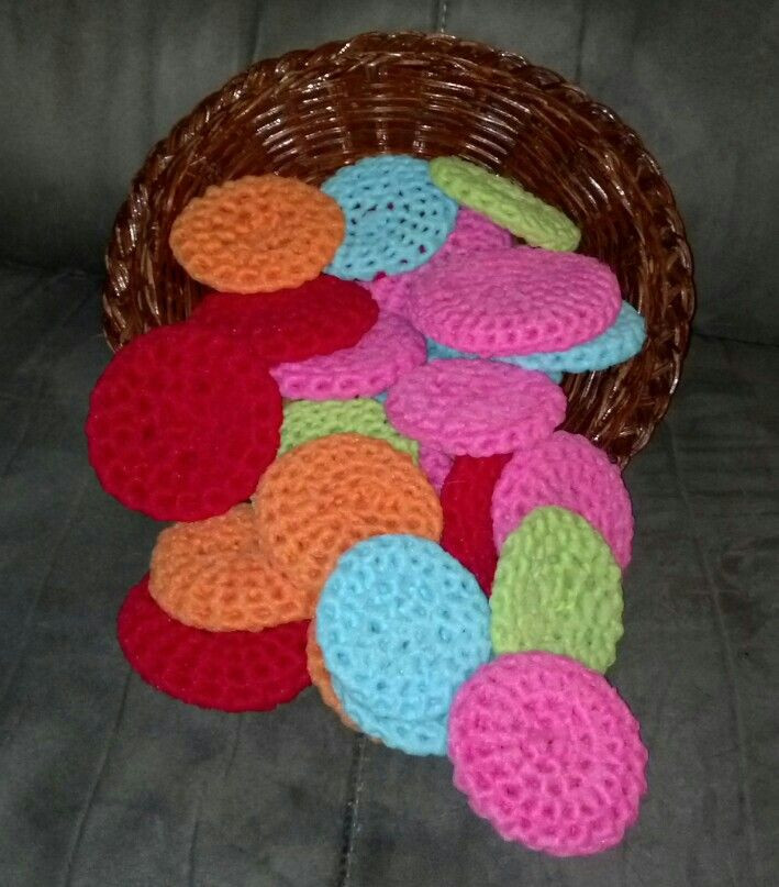 Fresh 194 Best Scrubbies Images On Pinterest Scrubby Yarn Knit Patterns Of Luxury 40 Ideas Scrubby Yarn Knit Patterns