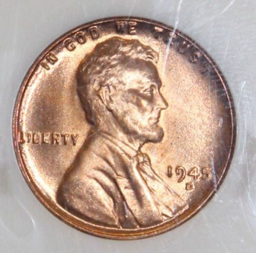 Fresh 1945 D Ngc Graded Ms 67 Rd Lincoln Cent Valuable Quarters to Look for Of Top 40 Pics Valuable Quarters to Look for