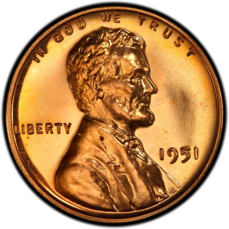 Fresh 1951 Lincoln Wheat Pennies Values and Prices Past Sales Silver Wheat Penny Of Awesome 48 Pics Silver Wheat Penny