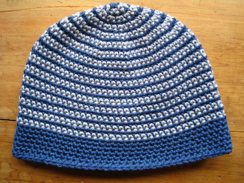 Fresh 1ed B Crochet Mens Beanie Of Luxury 44 Ideas Crochet Mens Beanie