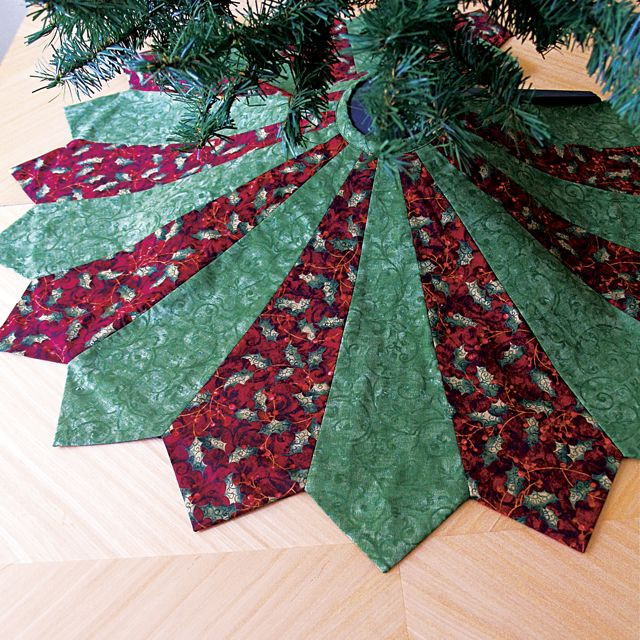Fresh 20 Free Quilted Christmas Tree Skirt Patterns Free Tree Skirt Patterns Of Brilliant 44 Pics Free Tree Skirt Patterns