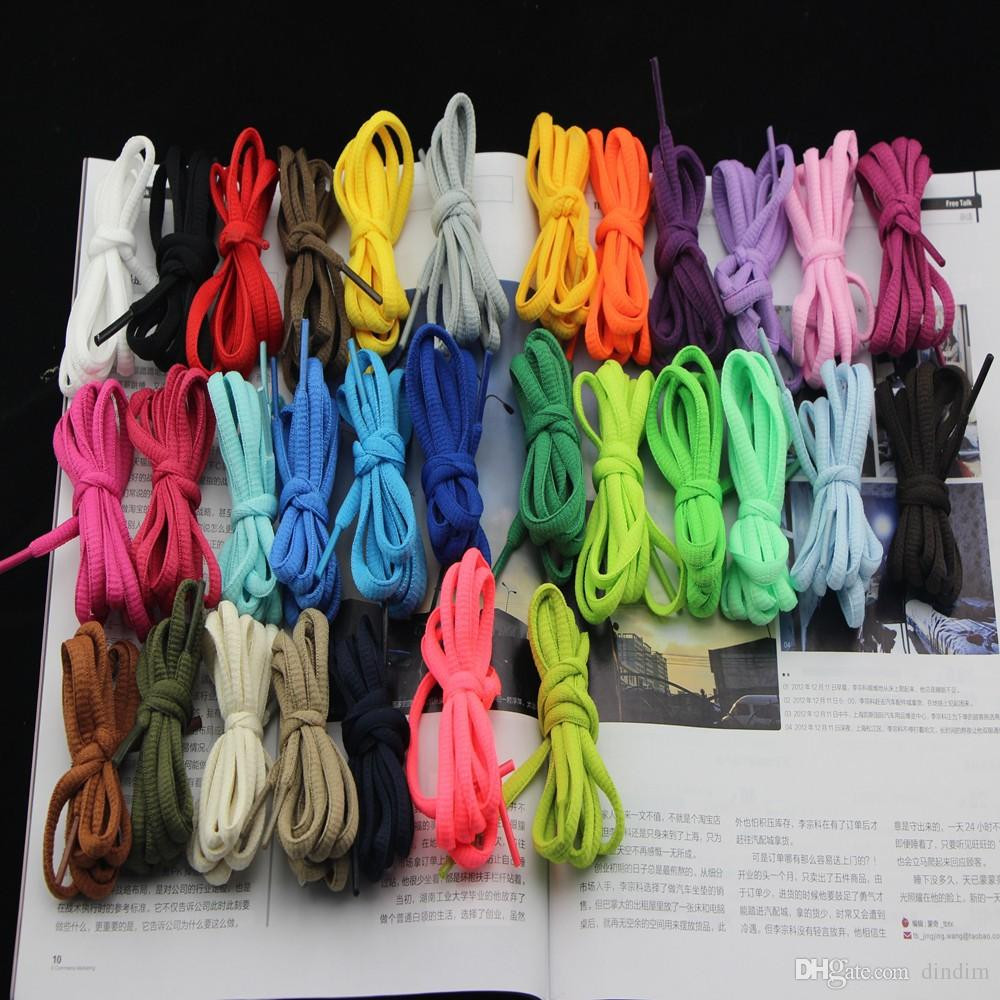 2017 Hot Material Polyester Yarn Factory Outlets Not Fade