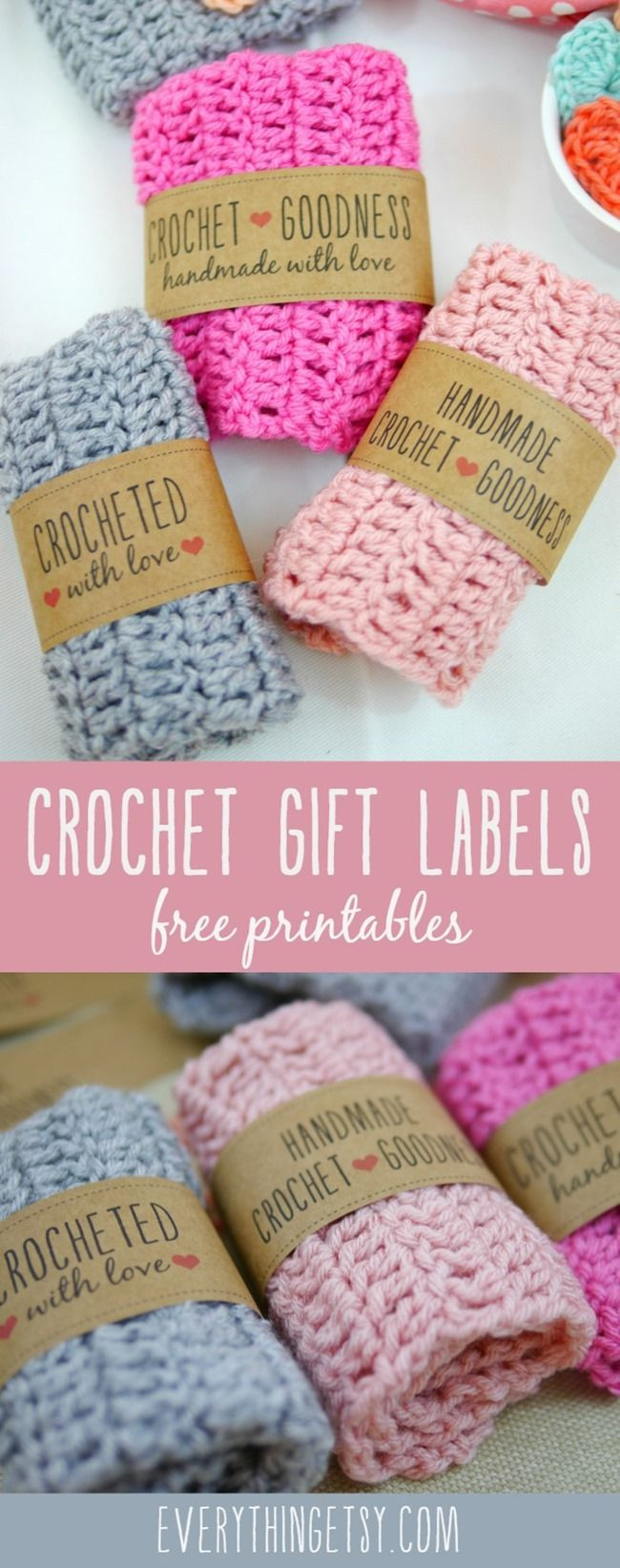 Fresh 23 Best Business Thank You Cards Images On Pinterest Best Crochet Gifts Of Incredible 46 Pics Best Crochet Gifts