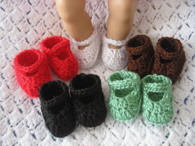 Fresh 25 Best Ideas About American Girl Doll Shoes On Pinterest Doll Shoes Pattern Of Lovely 46 Pictures Doll Shoes Pattern