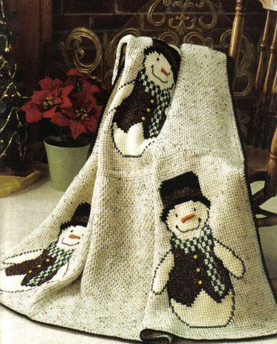 Fresh 25 Best Ideas About Christmas Afghan On Pinterest Christmas Afghan Crochet Pattern Of Incredible 40 Ideas Christmas Afghan Crochet Pattern