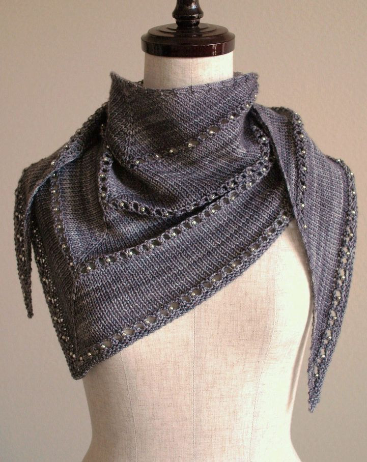 Fresh 25 Best Ideas About Knit Wrap Pattern On Pinterest Knitted Shawl Wrap Of Superb 49 Images Knitted Shawl Wrap