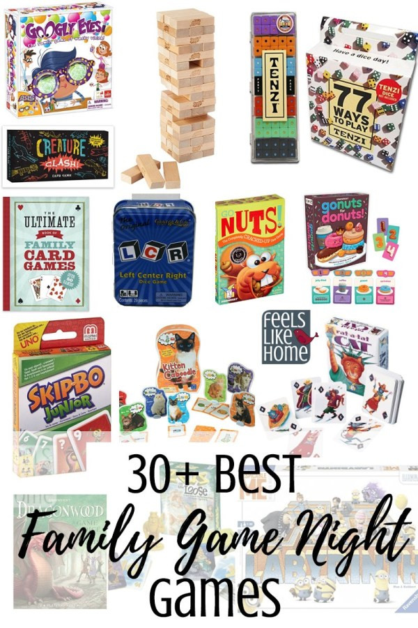 Fresh 30 Best Games for Family Game Night when You Have A Non Good Board Games for Adults Of Gorgeous 47 Images Good Board Games for Adults
