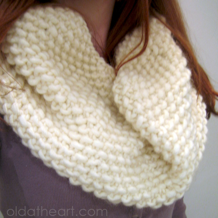 Fresh 301 Moved Permanently Easy Crochet Cowl Pattern Of Fresh 48 Models Easy Crochet Cowl Pattern