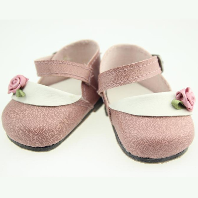 Fresh 30pairs Lot wholesale Good Qaulity Dolls Accessories Mixed Ag Doll Shoes Of Superb 49 Photos Ag Doll Shoes