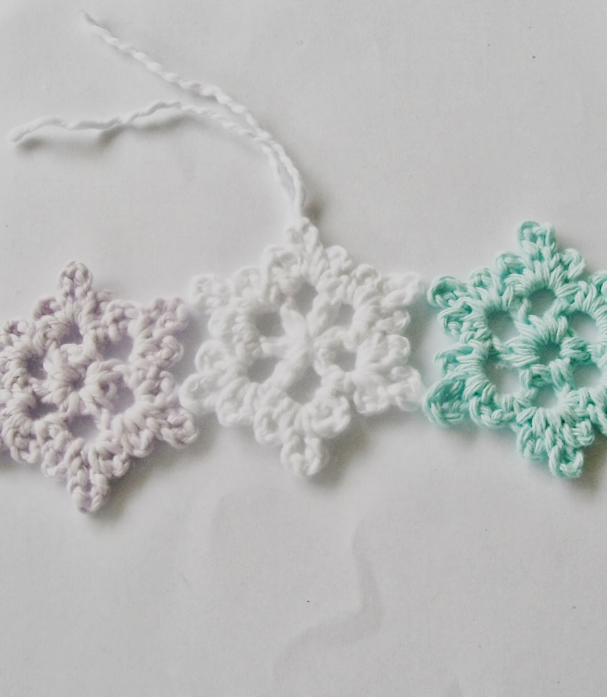 Fresh 33 Crochet Snowflake Patterns Easy Crochet Ideas Of Lovely 42 Pics Easy Crochet Ideas