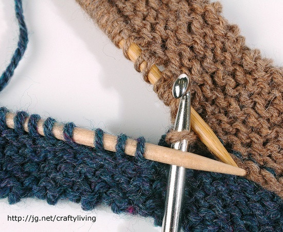 Fresh 3364 Best Images About Knitting is Fun On Pinterest Knit with Crochet Hook Of Adorable 45 Images Knit with Crochet Hook